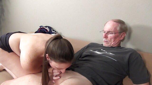 Nudiste milfs plage voyeur espion caméra cachée vidéo hd xxl video vierge