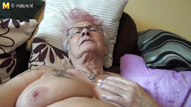 Mature video porno fille vierge en collants